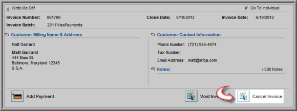Download An Invoice Pdf Cancelling An Invoice For A Credit Card Transaction Schedule Of Cash Receipts Excel with How To Generate Invoice In The Invoice Cancellation Window Enter Any Relevant Cancellationrelated  Information Such As A Cancellation Reason And Ensure That The Issue Credit   Best Invoice Software For Small Business